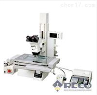 DSX510i光学数码显微镜DSX510i