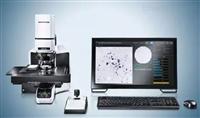 MX61半导体检测显微镜