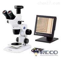 DSX500超景深金相显微镜