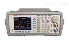 北云05A北斗GPS信号发生器