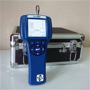 美国TSI9303型手持式粒子计数器