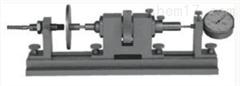 JM-3B振动校验装置