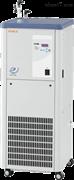 低温恒温水循环仪CA1116A Circulator