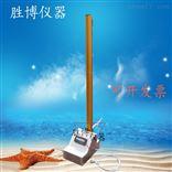 GBT9647-5GBT9647-5波纹管内径测量仪