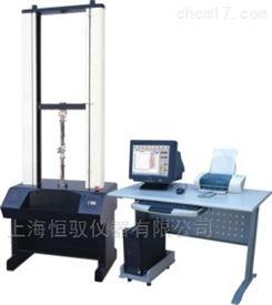UH6502微机控制电子万能试验机