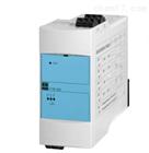 E+H 微波限位栅接受器 FDR56-AA1EAAXFA1