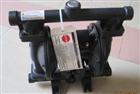 ATOS柱塞泵PFE现货销售,阿托斯变量泵价格