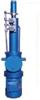 DYTZ整体直式液压推杆特价
