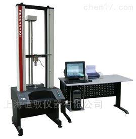 软质橡胶抗拉强度试验机