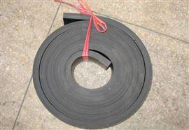 可定制橡胶抗震减震垫规格有哪些