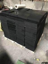 5厚工业用耐磨橡胶板多少钱一平米