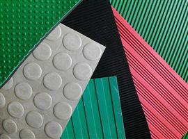10厚耐磨橡胶衬板一块怎么卖