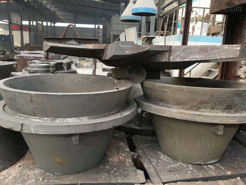 耐1200度热处理铸件-现货价格