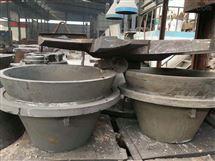 电厂耐热耐磨件消失模铸造-生产厂家