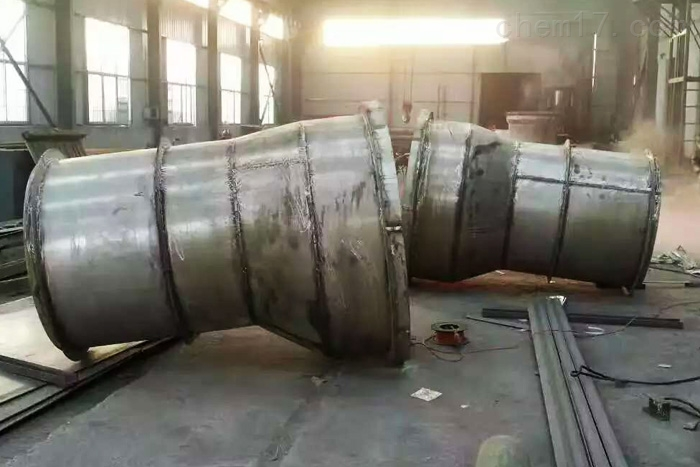 耐热钢钢板-现货价格