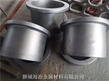 ZG8Cr33Ni9NRe导灰管-生产厂家
