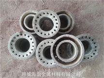 耐热钢铸件-现货价格