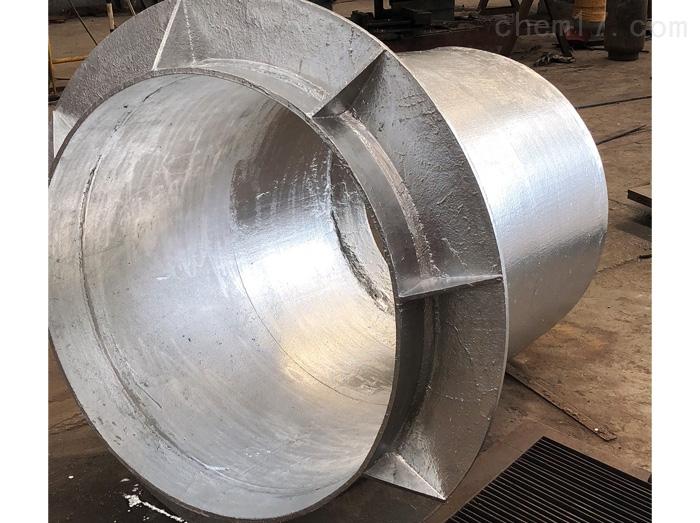 耐热钢铸件-聊城海冶铸造厂