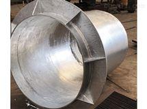 ZG40Cr25Ni20Si2钢管-生产厂家