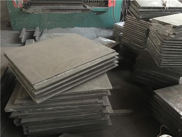 耐热钢钢管-生产厂家