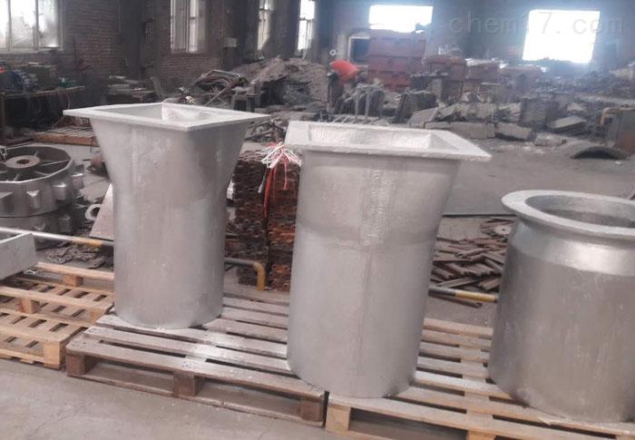 耐热耐磨钢铸件-生产厂家