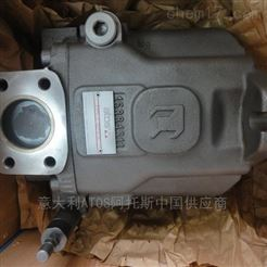 ATOS液压油泵PVPC系列中国公司