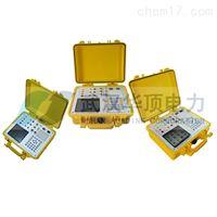 HDJZC型计量装置综合测试系统工厂价格
