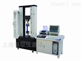 HY-501CS1001CS编织袋拉断力试验机