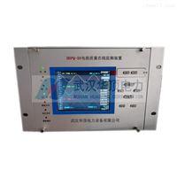 HDPQ-50电能质量在线检测装置工厂价格
