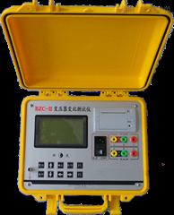 GY3006承试类一级电力设施变比测试仪