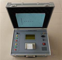 GY3006办四级承试资质注意事项变比测试仪