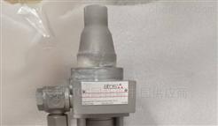 优质的CKP/10-50阿托斯ATOS伺服油缸