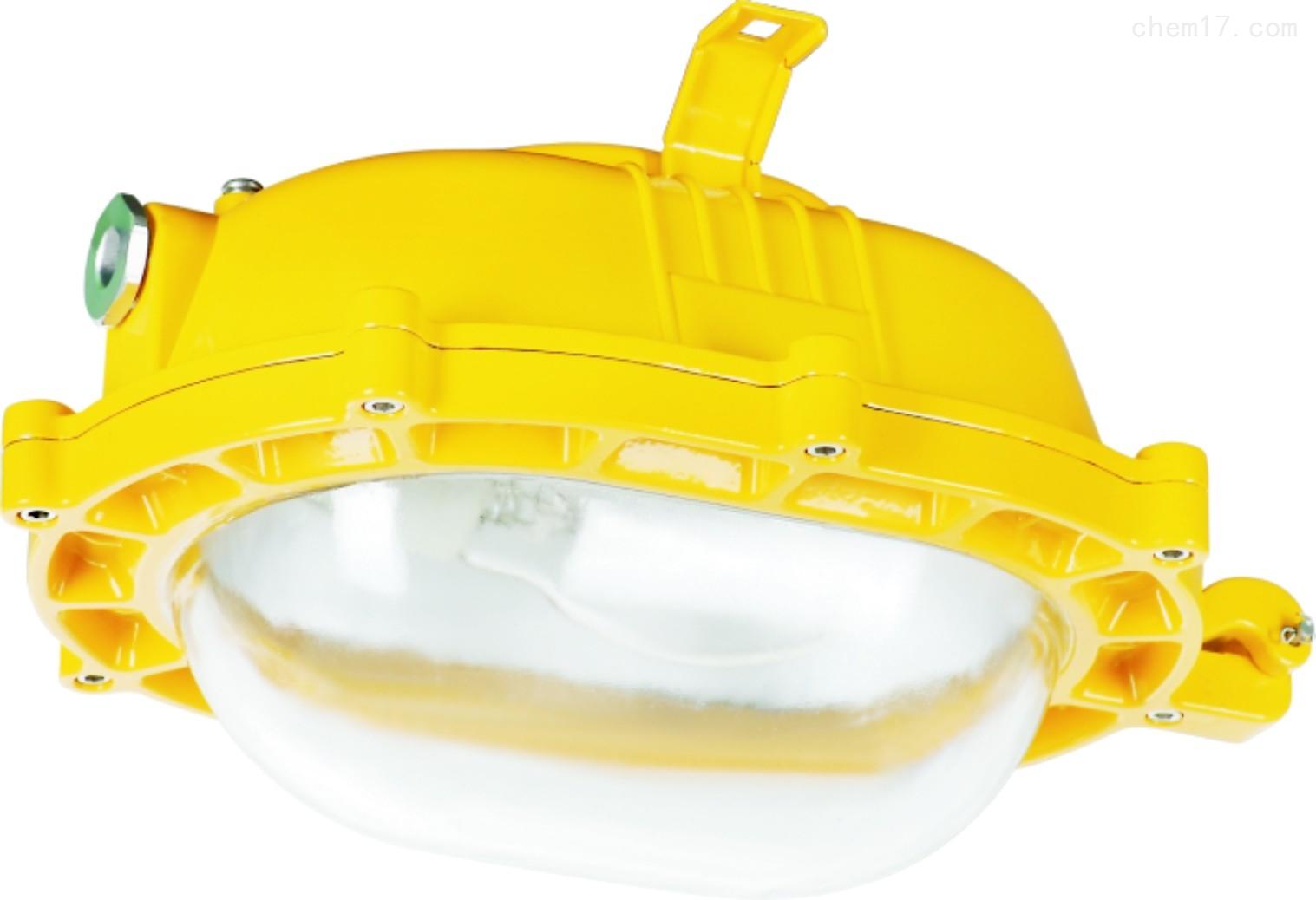 BFC8120粉尘车间吸顶式防爆泛光照明70W150W