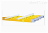 ST滑接式母线槽优惠