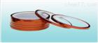 251聚酰亚胺薄膜有机硅压敏胶带