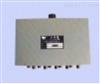 SD系列分线盒特价