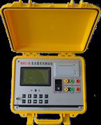 承试类一级电力设施变比测试仪