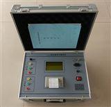 GY3010变比测试仪产品图