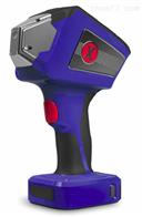 X-200美国伊诺斯 X系列手持式矿石分析仪