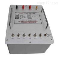 ZD9009F2电压互感器负载箱