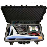 HDG6000地下金属管线探测仪工厂价格