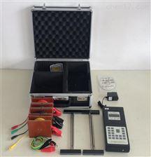 接地电阻测试仪四级承装设备配置表