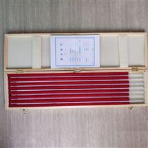 WLB-21二等标准温度计