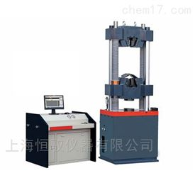 铸钢弹性模量测试仪