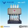 HCA-102型COD智能回流消解仪(8孔)