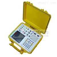 HDXL-2000输电线路工频参数测试仪工厂价格