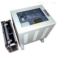 HDXL异频线路参数测试仪工厂价格