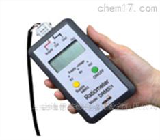 日本绿测器midori測定器