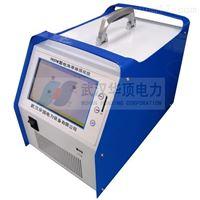 HDDW蓄电池智能活化仪工厂价格