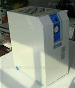 日本SMC干燥机中国公司